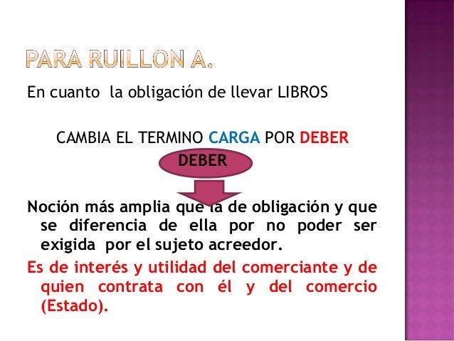  A LOS SOCIOS (ART. 55 lSC) ACREEDORES, PROVEEDORES O FINANCISTA DELCOMERCIANTE (LEY 24.522 ART.11 INC 3) INVERSORES (L...