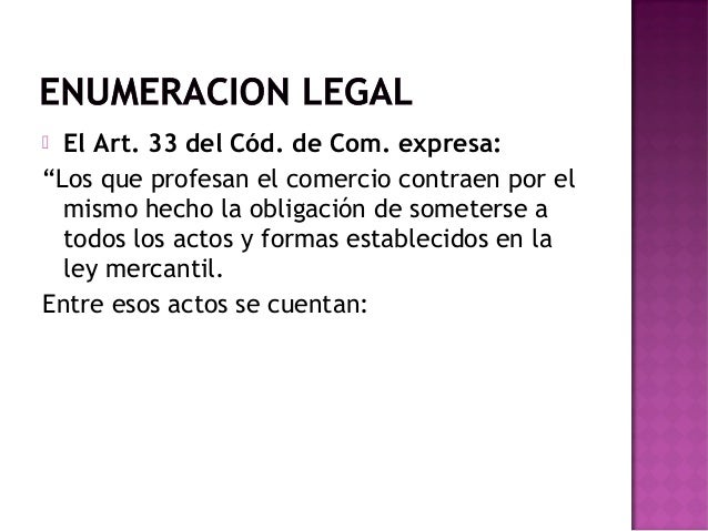  1. La inscripción en un Registro público,tanto de la matrícula como de losdocumentos que según la ley exigen eserequisito;