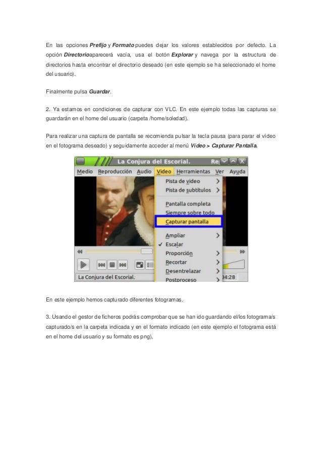 Unidad 4 herramientas básicas en l liure_x_multimedia