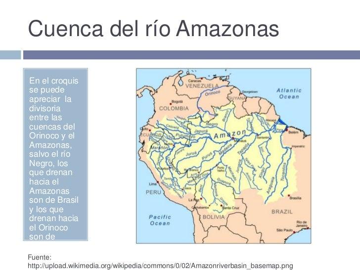 Limites de venezuela 17 puntoslimtrofes con colombiabr altavistaventures Choice Image