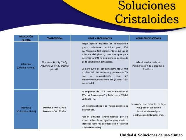 protector hepatico para estanozolol