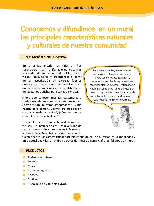 Área curricular INDICADORES CAPACIDADES INDICADORES ÁREACURRICULARDEPERSONALSOCIAL  Construye interpretaciones históricas...