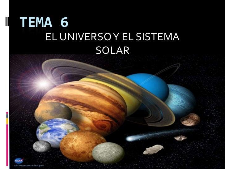 Fotos de el universo y el sistema solar 18
