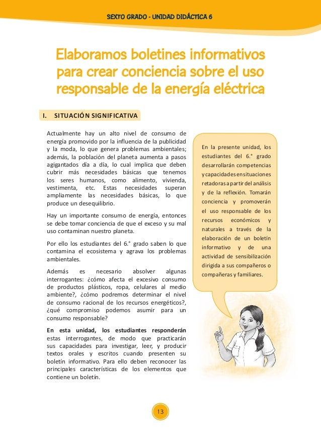 Área curricular de Comunicación COMPETENCIAS CAPACIDADES INDICADORES  Comprende textos orales  Infiere el significado de...