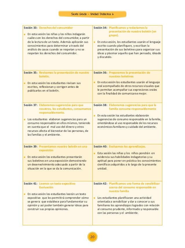 V. EVALUACIÓN Situación de evaluación/ Instrumento Competencia Capacidad Indicador Situación: Sesión : 43: Lista de cotejo...