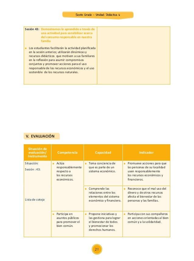 VI. MATERIALES BÁSICOS Y RECURSOS A UTILIZAR EN LA UNIDAD VI. REFERENCIAS BIBLIOGRÁFICAS  Libro de Comunicación 4° Grad...