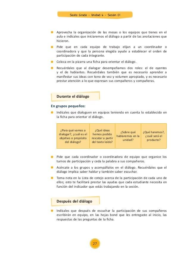 15minutos CIERRE (valoración del aprendizaje)3.  Reflexiona con los estudiantes a partir de las siguientes preguntas  Pí...