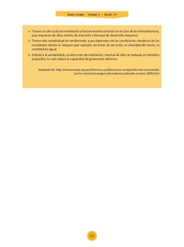 Revisa el fascículo (1) Rutas del aprendizaje 2015 de Personal Social V Ciclo.  Ten a la mano periódicos o catálogos de p...