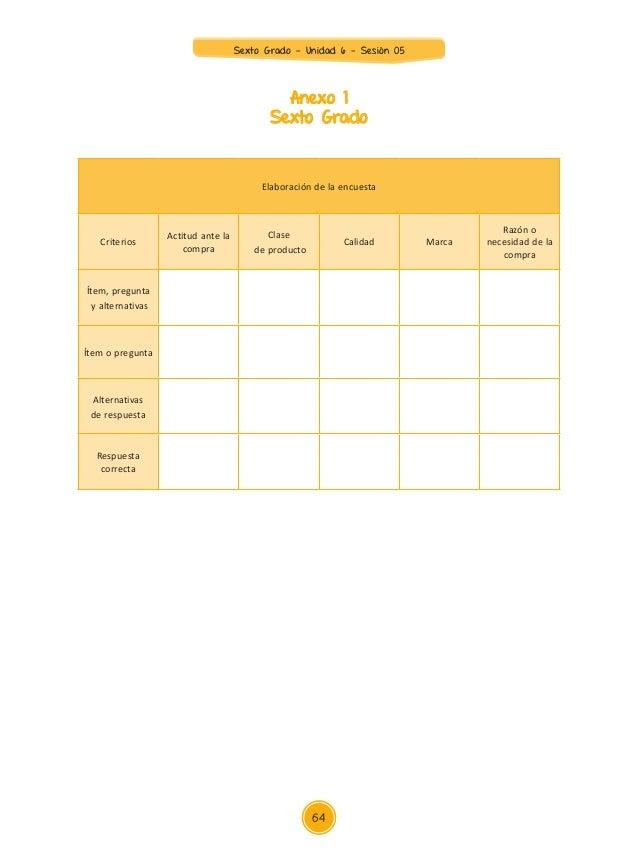 Revisa el fascículo (Rutas del Aprendizaje 2015 de Personal Social V Ciclo.  Papelógrafos: matriz de organización de resu...