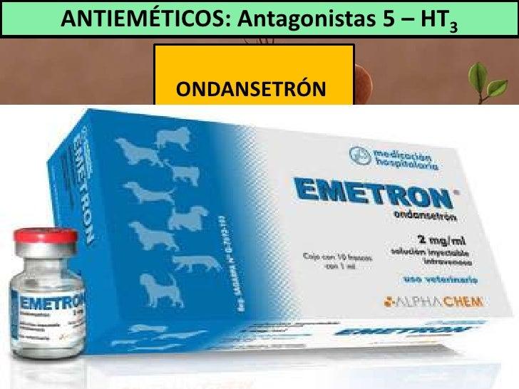 haloperidol im preparation