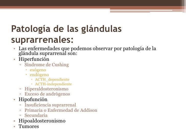 sindrome de cushing por esteroides