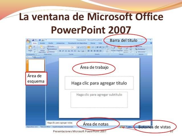 microsoft powerpoint wikipedia la enciclopedia libre tipos