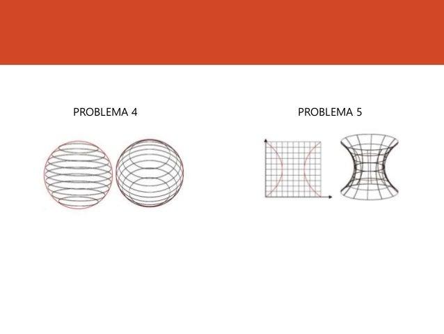 PROBLEMA 4 PROBLEMA 5