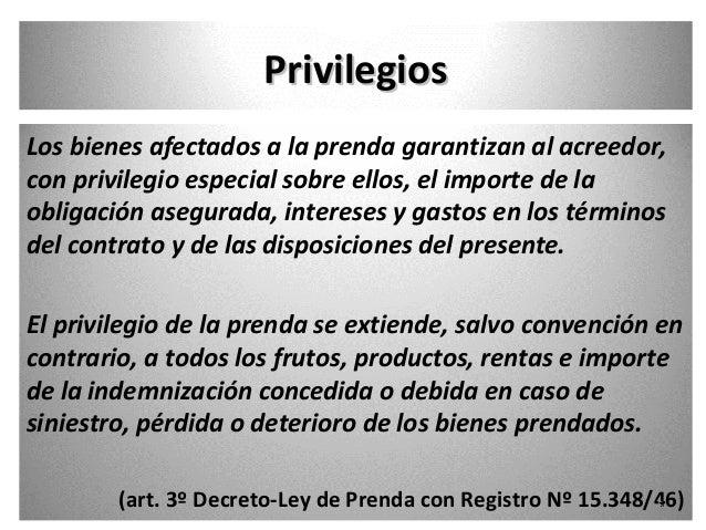 Unidad 9   privado ii Slide 5