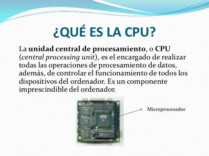 icon inside input field css e4