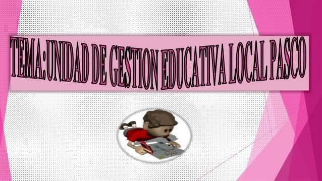 """""""DANIEL ELCIDES CARRIÓN"""" Ciencias de la Educación y Comunicación Social y Derecho. Tec. Inf. y Telecomunicaciones  CECILI..."""