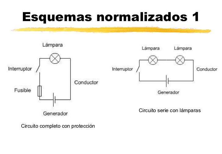 Circuito Zumbador : Unidad didactica electriciad v