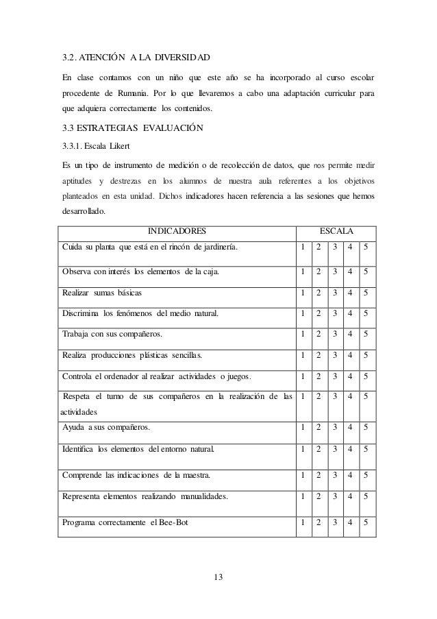 Unidad did ctica gesti n 2 for Jardineria navarro