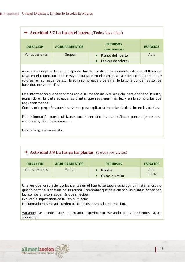 Unidad didactica huerto_escolar
