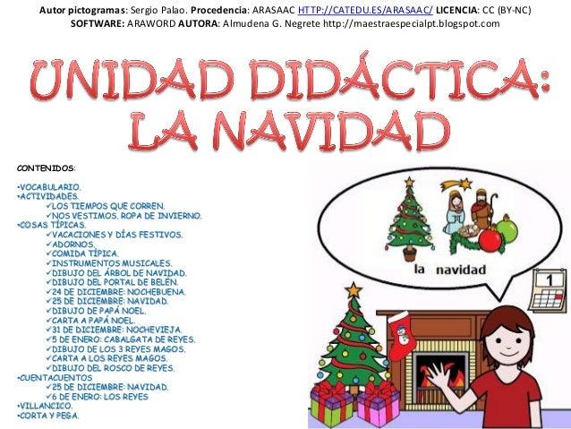 Autor pictogramas: Sergio Palao. Procedencia: ARASAAC HTTP://CATEDU.ES/ARASAAC/ LICENCIA: CC (BY-NC)          SOFTWARE: AR...