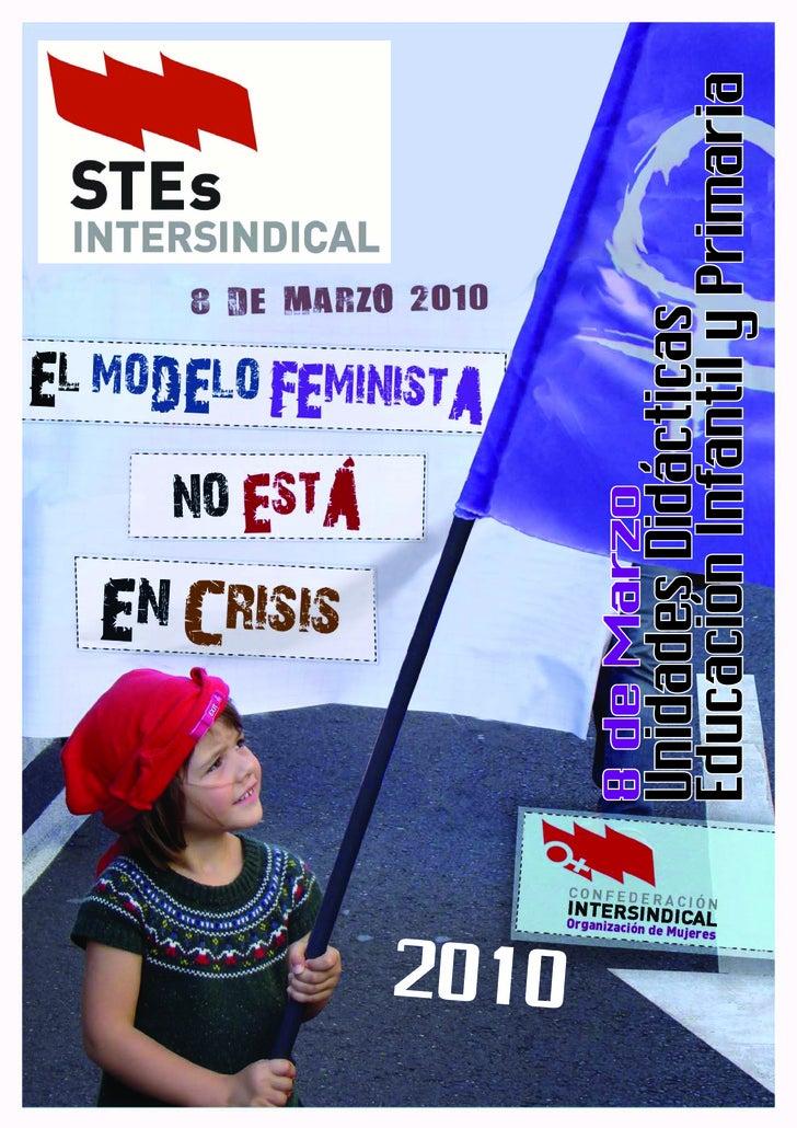 8 de marzo - Día Internacional De Las Mujeres                                                                             ...
