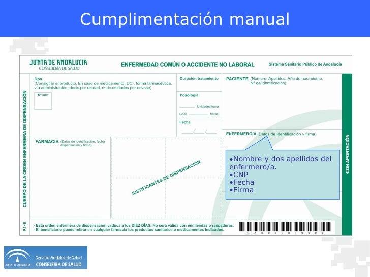 Unidad did ctica 2 for Oficina junta de andalucia