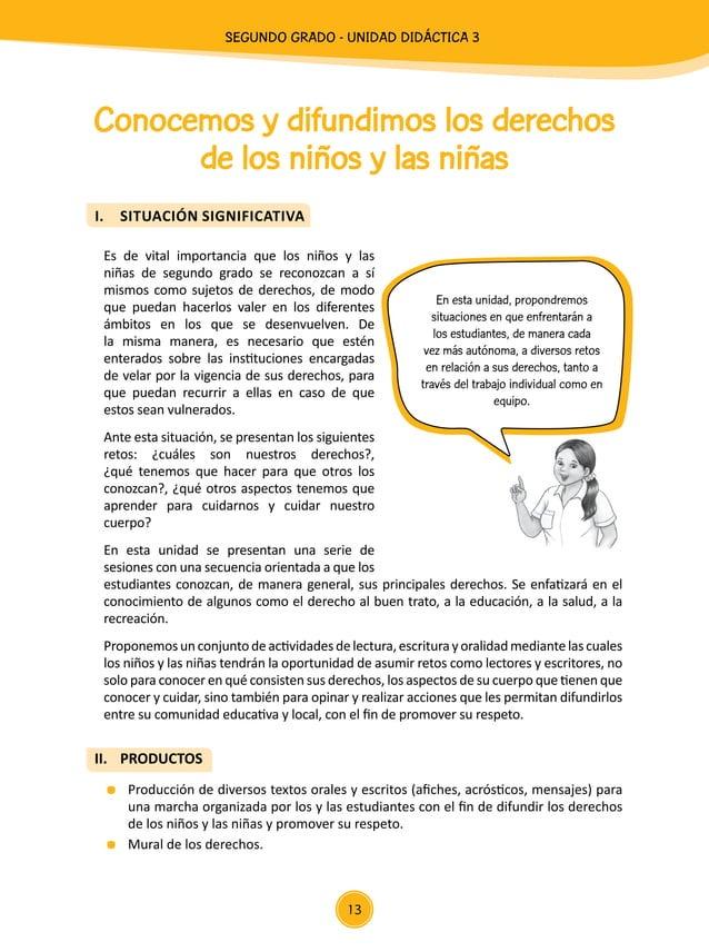 III. APRENDIZAJES ESPERADOS ÁREAS CURRICULARES, COMPETENCIAS, CAPACIDADES E INDICADORES Área curricular COMPETENCIAS CAPA...
