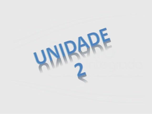 """ATIVIDADE DA UNIDADE 2 • ATIVIDADE 2.1 – Leitura do Poema """"Navegação à Deriva"""" – Postar no Fórum Experiência de Navegar Li..."""
