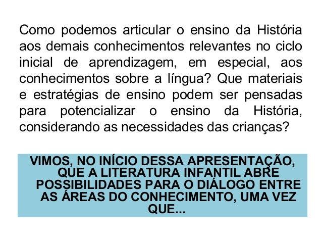 ReferênciasFERREIRA, Andréa Tereza Brito; ALBUQUERQUE, ElianaBorges Garcia. As rotinas da escola e da sala de aula:referên...