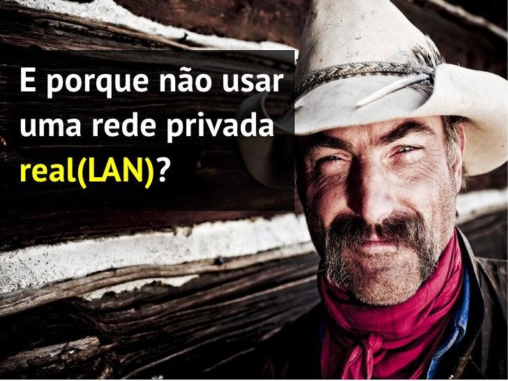 Imagine uma empresaque possui uma sedeem João Pessoa e umafilial  em     Patos.Imagine ainda queexiste   necessidadedas du...