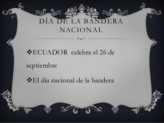 Unidad educativa municipal «calderon» Slide 2