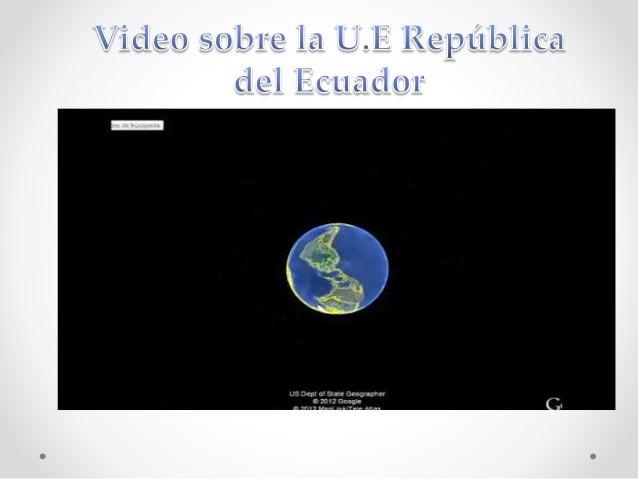 UNIDAD EDUCATIVA «REPÚBLICA DEL ECUADOR».pptx
