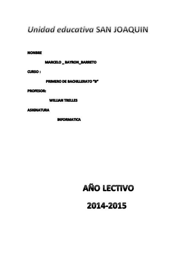 PASOSINPORTANTESDEUN CORREO ELECTRONICO CORREO ELECTRNICO CONTRASEÑA SEXO NOMBRE Y APELLIDO