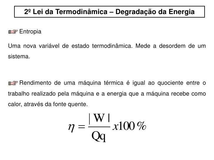 Sistema termodinâmico