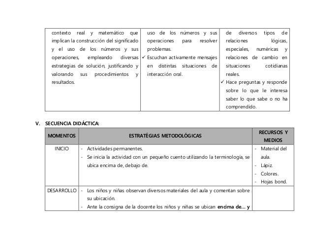 Atractivo Principales Etapa 1 Matemáticas Hojas De Trabajo ...