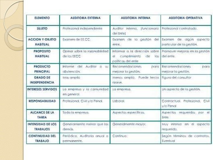 secrets of macarons jose marechal pdf
