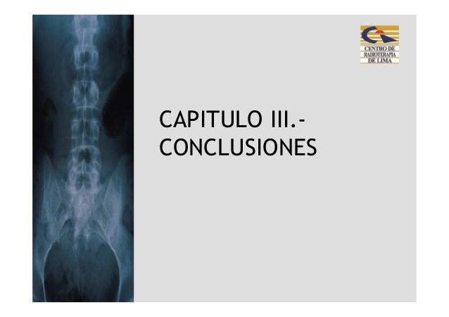 CAPITULO III.-CONCLUSIONES