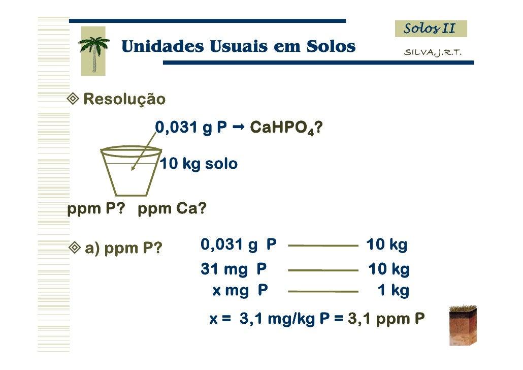 Opções binárias Araxá - cliqueaquicolombo5.blogspot.com