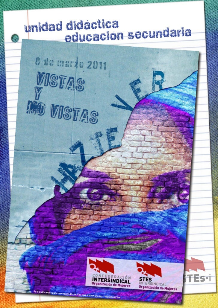2011                                                                                       2011 1  nidad Didáctica        ...