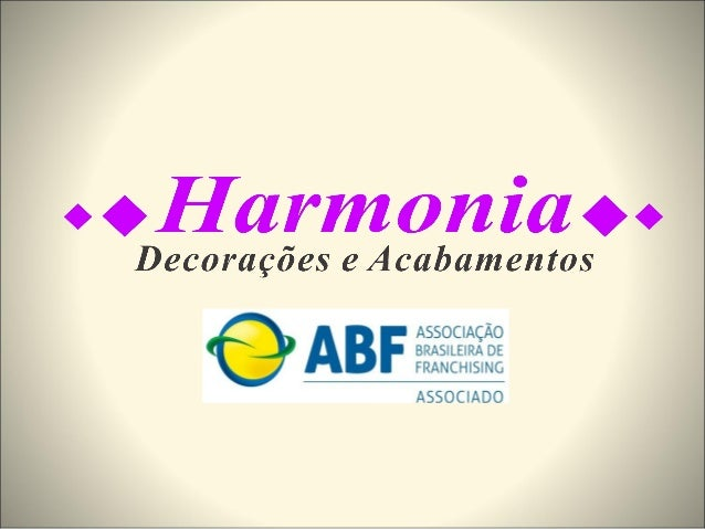 www.harmoniafranchising.com.br