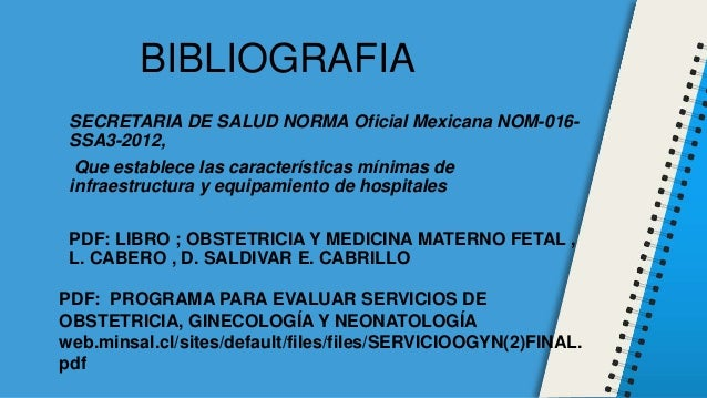 libros de materno infantil y obstetricia pdf