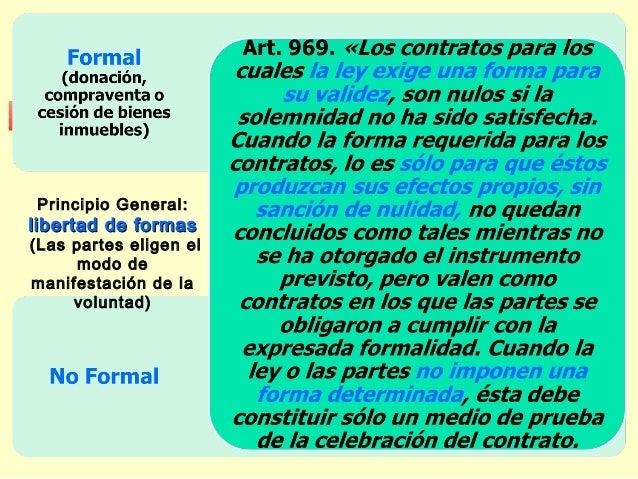 Clasificaciones desde el punto de vistaClasificaciones desde el punto de vista de la función económico-socialde la función...