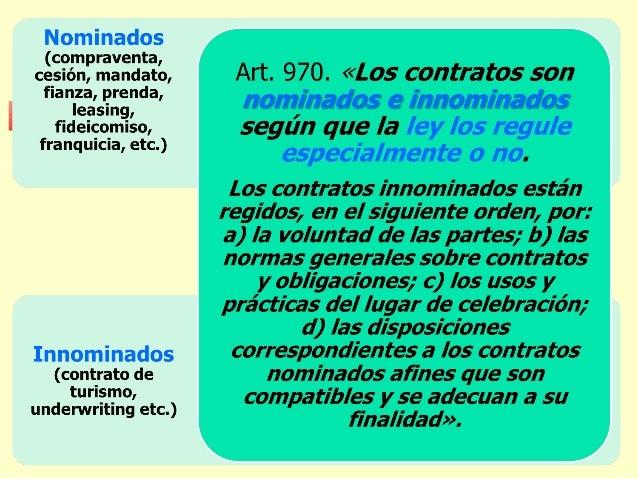 Contratos plurilateralesContratos plurilaterales  Múltiples partes coinciden en una declaración de voluntad común.  Se i...