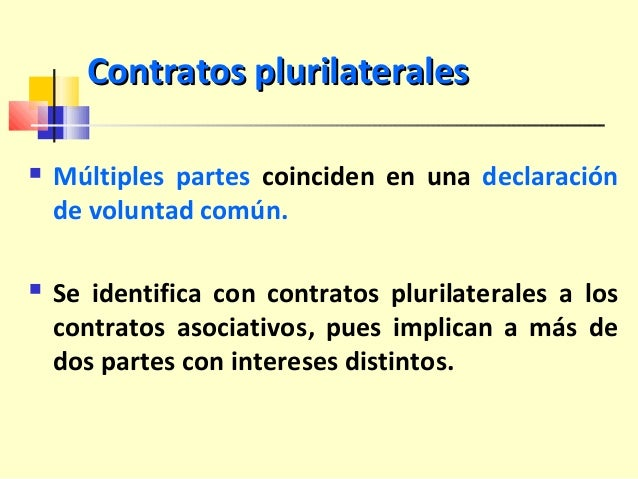 Deber de ConfidencialidadDeber de Confidencialidad  Art. 992 CCC: «Si durante las negociaciones, una de las partes facili...