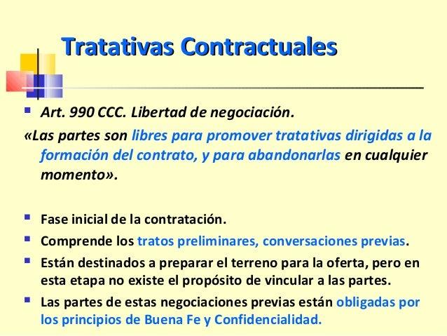 Deber de ConfidencialidadDeber de Confidencialidad  Regla general: la información no es confidencial,  salvo que expresa...