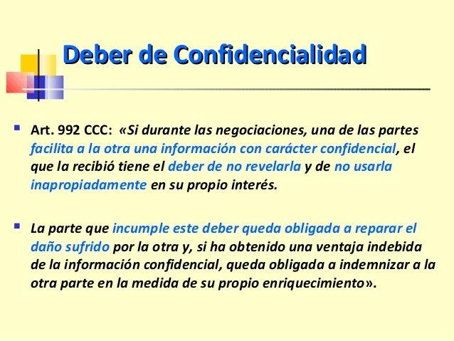 ContratosContratos PreliminaresPreliminares ContratosContratos PreliminaresPreliminares Son contratos que obligan a celebr...