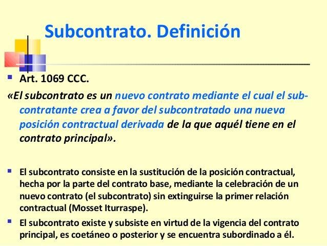 Los requisitos para que haya conexidad son los siguientes: 1. Que haya dos o más contratos que pueden encontrarse conden...