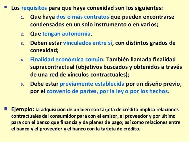 Forma (cuando es solemne o exigida por las partes) para algunos Consentimiento ELEMENTOS DE LOS CONTRATOSELEMENTOS DE LOS ...