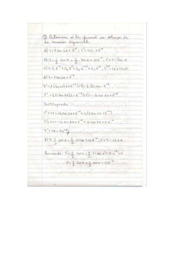 "¿v?  1m  Ta m;  2m a;  ¿hrs  OWQL-  A)I=3%wn LM ¿x ;  'Www:  si""  B)l: .-L sum "".1. Cana-I- ¡owíÑ 'íÏkYHSm x  l.  2.;  - —..."