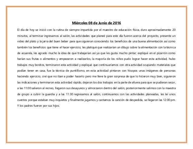 Liberation 2010 Guide Jarra Del Buen Beber Para Colorear Y